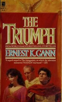 image of The Triumph