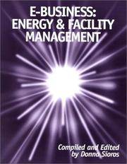 E Business Energy and Facility Management