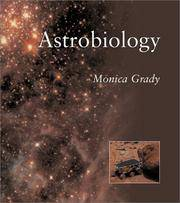 ASTROBIOLOGY                PB (Smithsonian's Natural World Series)