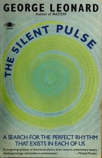 image of The Silent Pulse