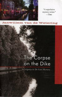 Corpse on the Dike,The