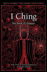 image of I Ching (Great Works)