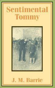 Sentimental Tommy