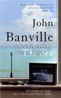 The Sea by John Banville - Paperback - 2013-08-01 - from Books Express and Biblio.com