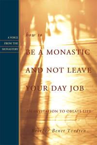 ISBN:9781557254498