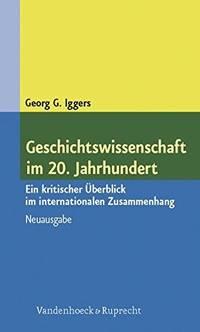 https://www biblio com/book/brechas-y-aacute-ndares-gobernanza