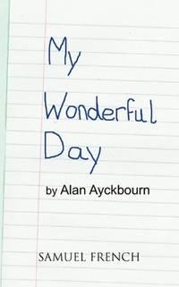 image of My Wonderful Day
