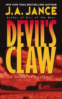 Devil\'s Claw