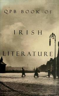 QPB Book of Irish Literature