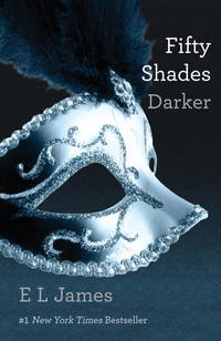 image of Fifty Shades Darker
