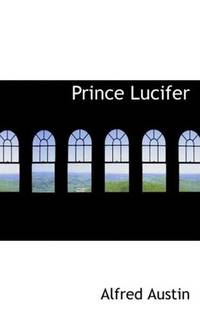 Prince Lucifer