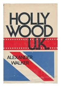 Hollywood UK: The British Film Industry in the Sixties