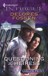 Questioning the Heiress