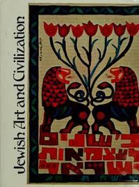 Jewish Art and Civilization