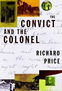 The Convict and the Colonel