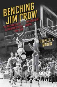 Benching Jim Crow