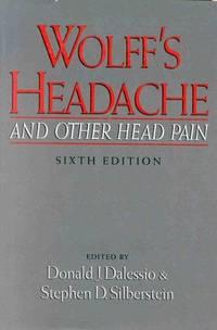 Donald J. Dalessio M.D. (Hardcover, 1993)