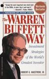 image of The Warren Buffett Way: Investment Strategies of the World's Greatest Investor