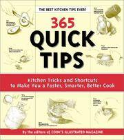 365 Quick Tips
