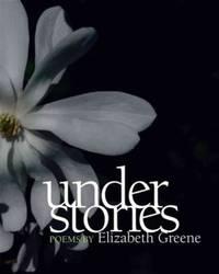 Under Stories