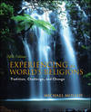 image of Experiencing the World's Religions