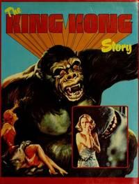 The King Kong Story