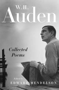 image of Collected Poems (Modern Library (Hardcover))