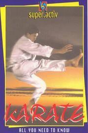 image of Karate (Super.Activ)