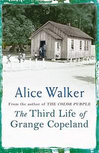 image of The Third Life of Grange Copeland