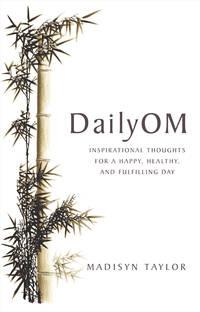 Dailyom