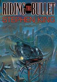 Riding the Bullet, Deluxe Special Edition