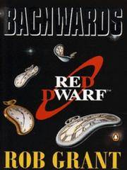 Backwards: Red Dwarf