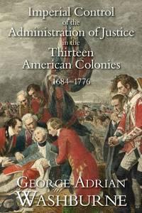 ISBN:9781616192501