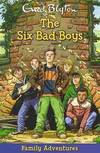 image of The Six Bad Boys (Family Adventures)