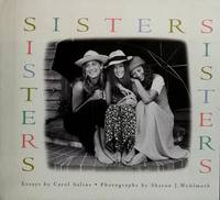 Sisters by  Illustrated by Photos  Carol - Hardcover - 0 - from Piscataway & Potomac Books (SKU: 003807)