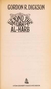 Beyond the Dar Al-Harb