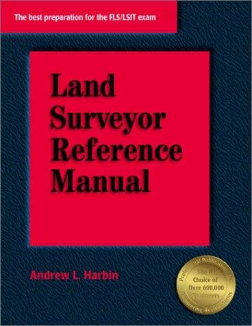 how to become professional land surveyor in oregon