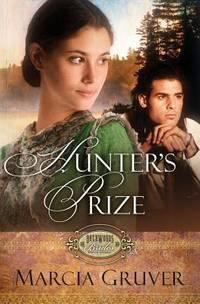 Hunter's Prize