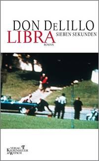 image of Libra.