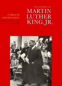 Called To Serve. January 1929 - June 1951 The Papers of Martin Luther King, Jr.