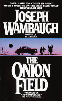 The Onion Field