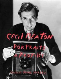 Cecil Beaton - Memoirs Of the 40's