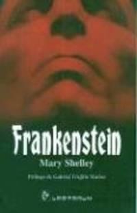 image of Frankenstein (Spanish Edition)