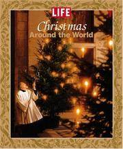 image of Life: Christmas Around the World (Life (Life Books))
