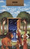 image of Last Battle: Chronicles of Narnia (BBC Radio Presents)