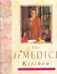 The De'Medici Kitchen (PBS Series)