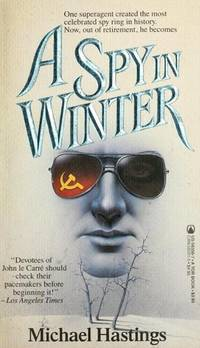 A Spy in Winter