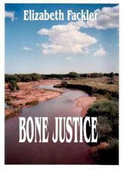 Bone Justice