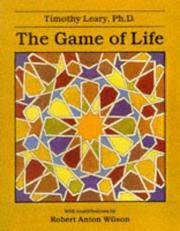 The Game of Life (Future History Series, Vol. 5).