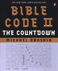 image of Bible Code II: The Countdown